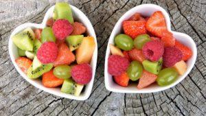 fruit fiber sources